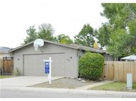 2385 West 90th Avenue Federal Heights CO, 80260
