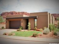 2139 W Cougar Rock Cir N 138 Saint George UT, 84770