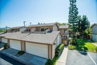 1108 Tustin Pines Way Tustin CA, 92780