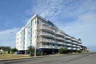 111 76th St 305 Ocean City MD, 21842