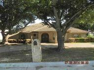 2302 Greenbriar Court Grand Prairie TX, 75050