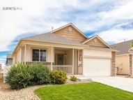 2514 Ashland Ln Fort Collins CO, 80524
