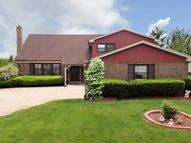 1119 East Crabtree Drive Arlington Heights IL, 60004
