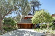 747 Canyon Crest Drive Sierra Madre CA, 91024