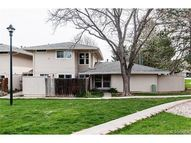 5965 South Willow Way Greenwood Village CO, 80111
