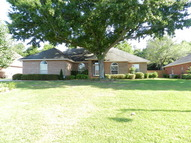 4226 North Cambridge Way Milton FL, 32571