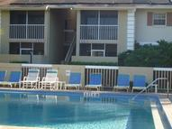 1657 Sunny Brook Lane Unit 201 Palm Bay FL, 32905