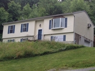 7 River View Dr Blairstown NJ, 07825