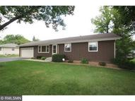 2808 W 102nd Street Bloomington MN, 55431