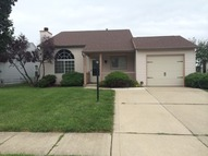 1778 Roosevelt Dr Greenfield IN, 46140