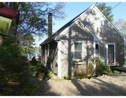 18 Lakeview Rd Plymouth MA, 02360