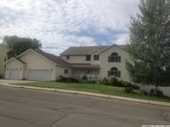 1108 E 200 N Pleasant Grove UT, 84062