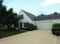 24810 Overlook Ct Olmsted Falls OH, 44138