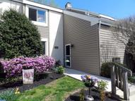103 Roskeen Ct #107 Phoenixville PA, 19460
