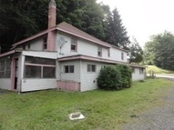 6 Palitsch Rd Cropseyville NY, 12052