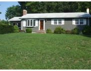 63 Maplewood Drive Townsend MA, 01469