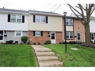 3376 Amberway Ct Colerain Township OH, 45251