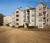 The Retreat at River Park Apartments Norcross GA, 30092
