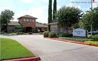 Mission Falls Apartment Apartments Houston TX, 77038