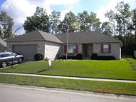 4825 Belmont Place Huber Heights OH, 45424