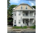 9 Myrtle Avenue #2 Webster MA, 01570