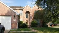 1415 Kirby Place Ln Seabrook TX, 77586