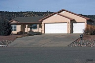 1271 N Rall Court Canon City CO, 81212