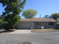 313 Ave. B Lakeport CA, 95453