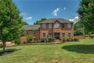 213 Allen Dr Greenbrier TN, 37073