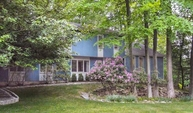 4 Lookout Pl Long Valley NJ, 07853