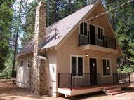 5415 Blue Mountain Dr Grizzly Flats CA, 95636
