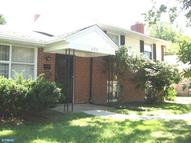 653 W Sproul Rd Springfield PA, 19064