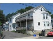 8 Federal St Warren RI, 02885