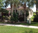 9638 Via Elegante Wellington FL, 33414