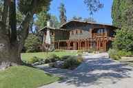 1361 Ridge Way Pasadena CA, 91106