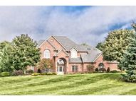 237 Whetherburn Drive Wexford PA, 15090