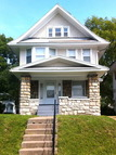 4011 Bellefontaine Avenue - No Housing Vouchers! Kansas City MO, 64130