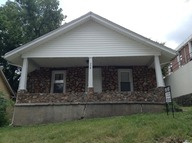 758 Park St. Bowling Green KY, 42101