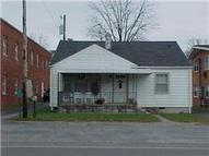 106 Washington St, N Tullahoma TN, 37388
