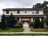 Address Not Disclosed Totowa NJ, 07512