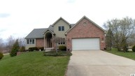 7448 Reed Rd Onsted MI, 49265