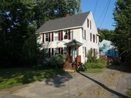 14 Niles Street Dover NH, 03820