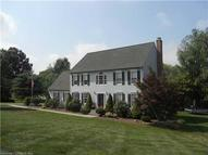 5 Pond Meadow Pl Middlefield CT, 06455