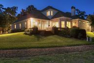 3311 Masters Dr Montgomery TX, 77356
