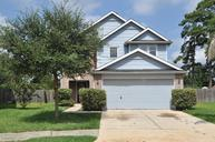 4403 Twisting Rose Spring TX, 77373
