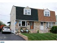 1356 Langley St Marcus Hook PA, 19061