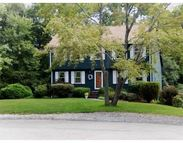 35 Dogwood Lane North Attleboro MA, 02760