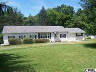 2661 Couchtown Road Loysville PA, 17047