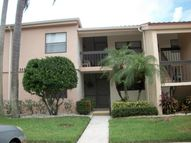 13403 Touchstone Place 105 Palm Beach Gardens FL, 33418