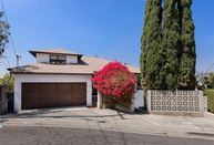 228 Stockbridge Avenue Alhambra CA, 91801